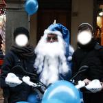 Babbo Natale con i Bambini #130