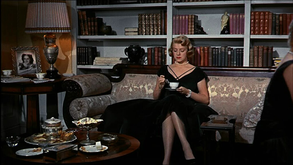 white-christmas-fashion-rosemary-clooney-green-velvet