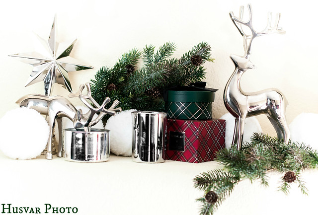 archipelago candles winter holiday in_the_know_mom