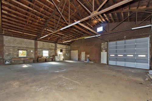 Prime Warehouses