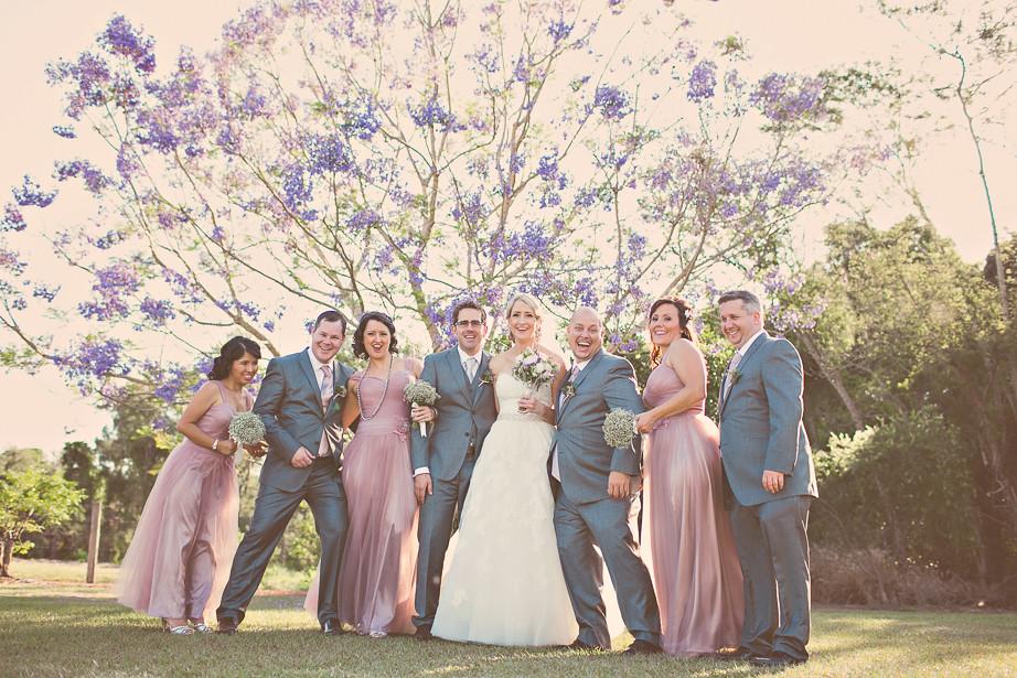wedding661