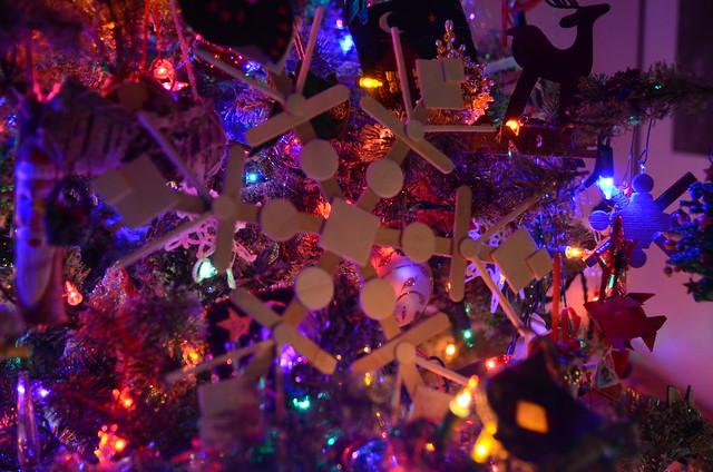 2013-12-25-Christmas-17