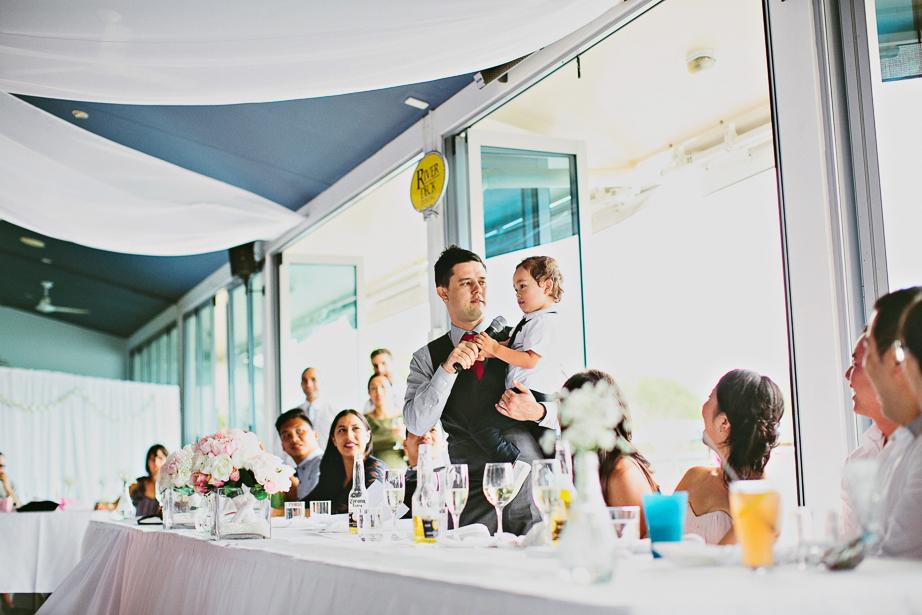 wedding969