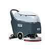 Nilfisk SC450 53B Scrubber / Dryer
