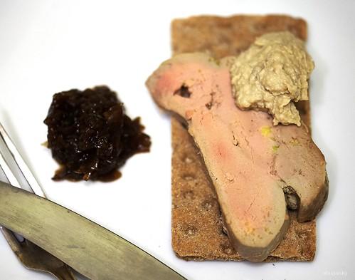 Foie gras-001