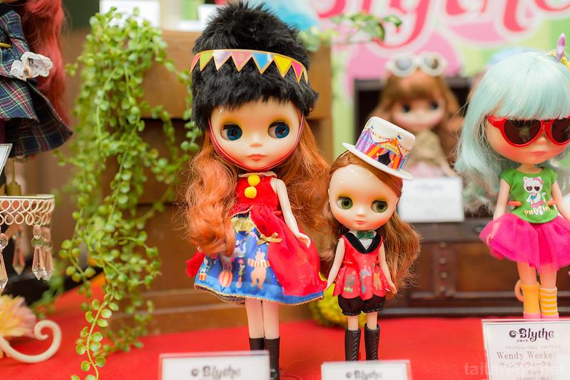 DollShow39-05タカラトミー-DSC_1556