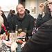 Photoset De Geus- Nieuwjaarsreceptie 2014 en Fototentoonstelling Januari 2014 Annick Vanderschelden-5.jpg