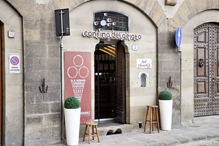 http://hojeconhecemos.blogspot.com.es/2014/01/eat-cantina-del-gelato-florenca-italia.html