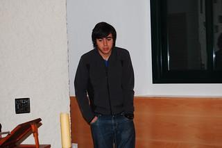 DSC_5349