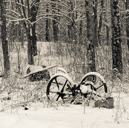 winter blackandwhite snow wheels canon55250mmislens