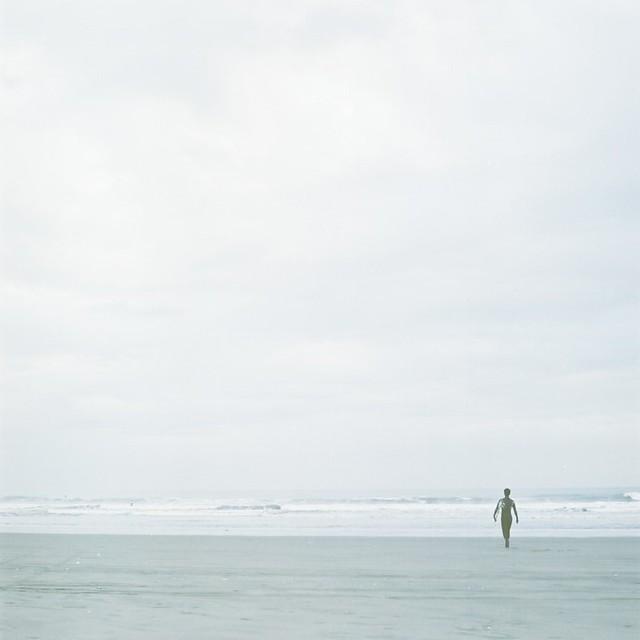 *surfer