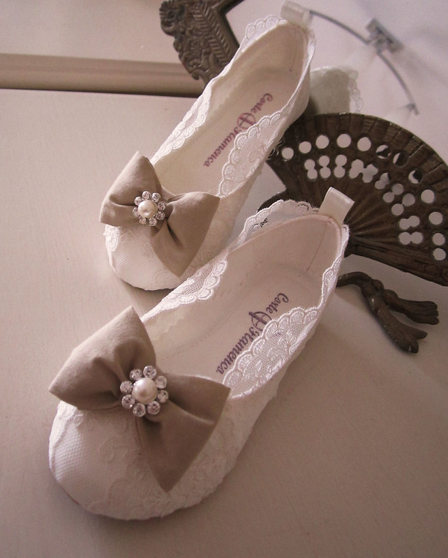 zapatos exclusivos comunion, arras, corte flamenco, bailarinas niña, sabrina, shoes , chaussures de communion