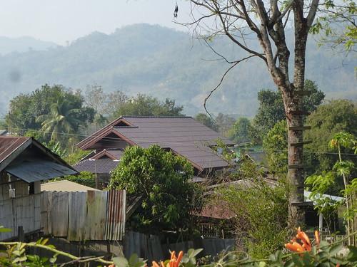 Th-Um Phang -Ville (42)