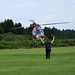 27 August - 2013 Belgian Open Helicopter Championship
