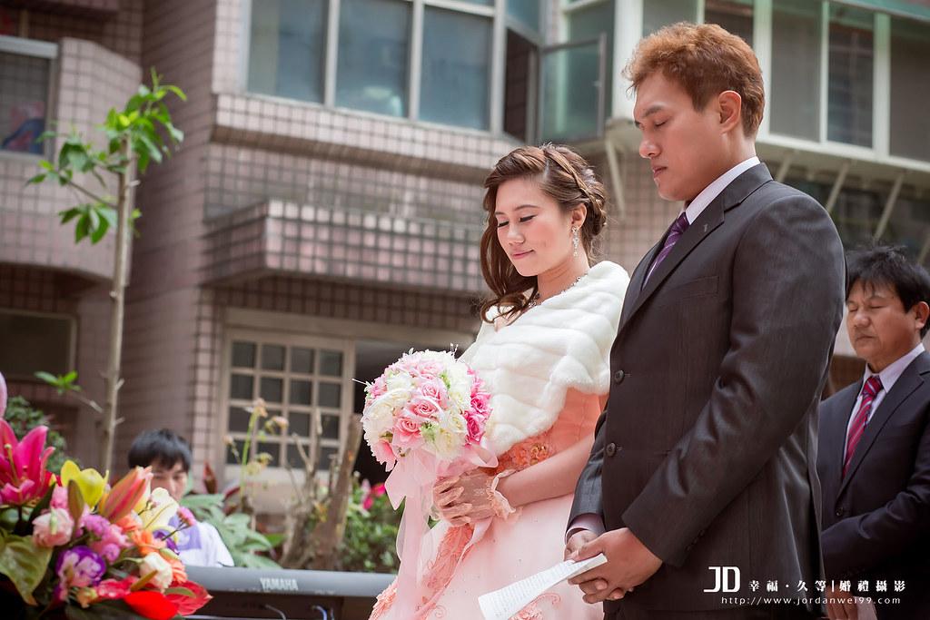 紀旺&嘉鈴-408.jpg