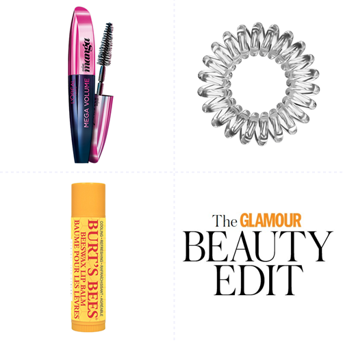 Glamour_Box_Latest_in_beauty_2014
