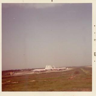 lod airport1