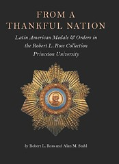 Thankful Nation-cover