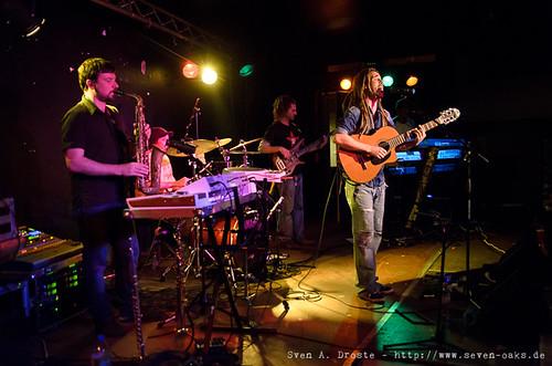Jahcoustix & Yard Vibes Crew (SAD_20140129_NKN4436)