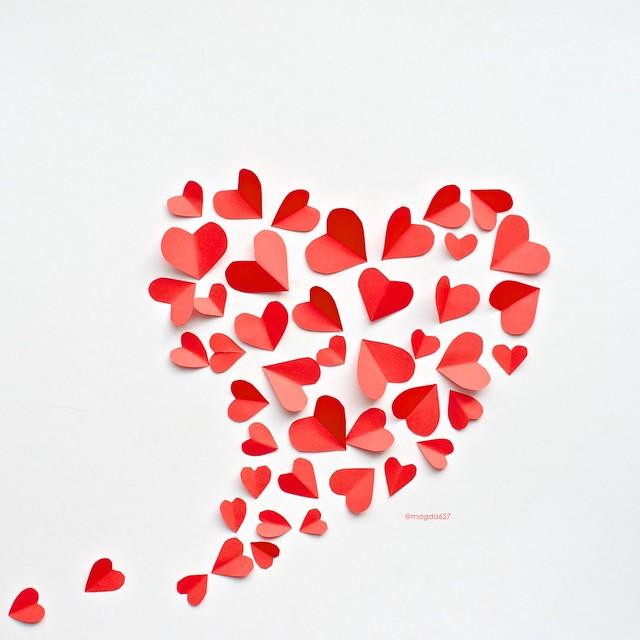 anteketborka.blogspot.com,  love