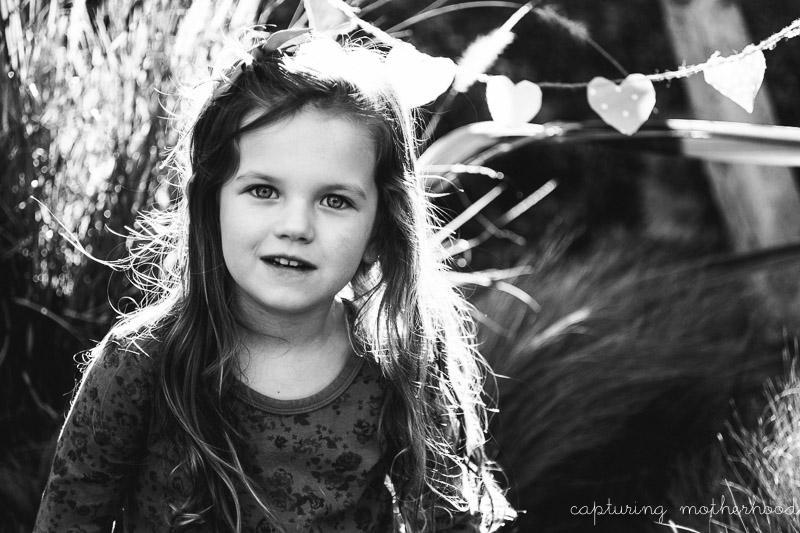 capturingmotherhood-3