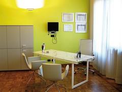 Studio-Papini-Medicina-Estetica-lostudio-000009