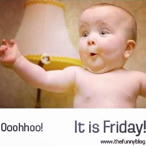 Good Morning Happy Friday ;)) #instagram #ig #igers #happy ...