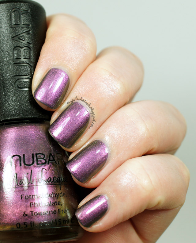 Nubar Purple Beach_1