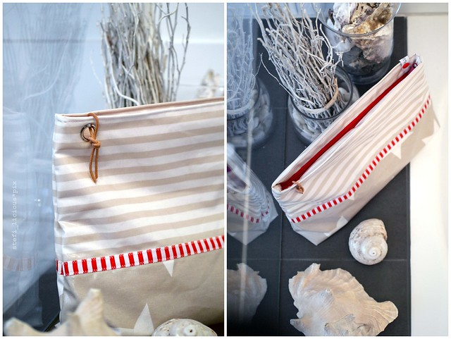 cosmetic_bag_sea_2
