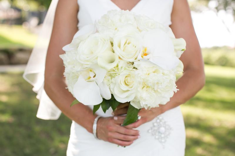 Ashley and Jeff Barton Creek Resort Wedding-0019