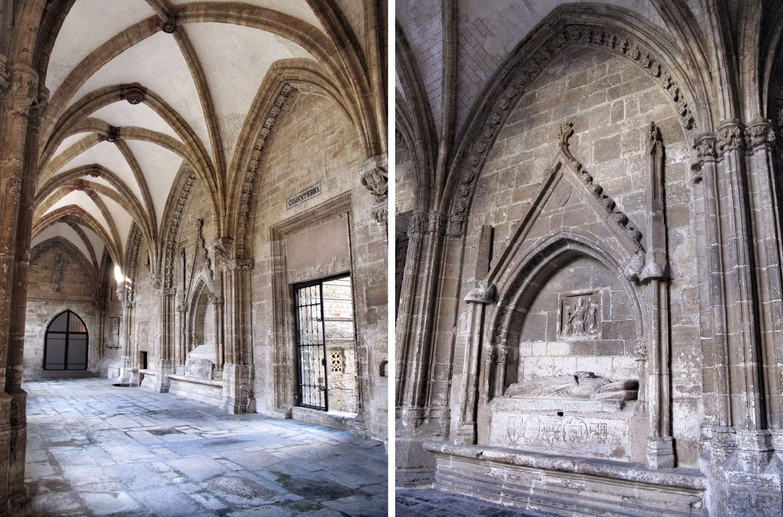 catedral de oviedo_claustro_ bovedas II