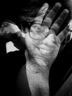 #d28 #inf115 #flickaday #flickd14 autoretrato surrealista