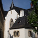 Small photo of Church in Adenau, Germany
