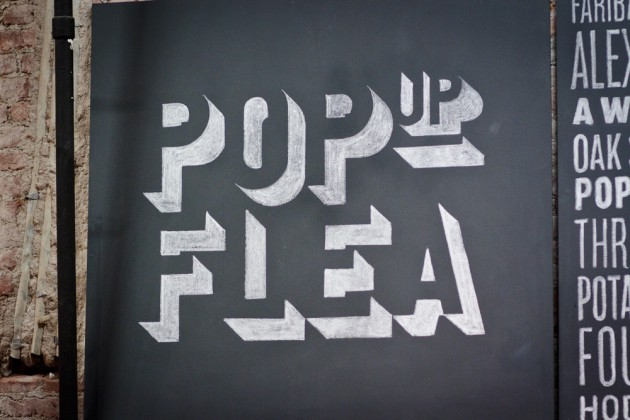 pop-up-flea-01-630x420