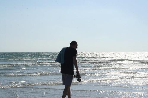 Florida May 2014 (31)