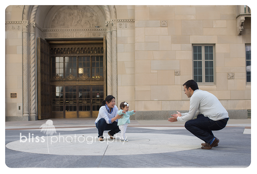 mayo clinic bliss photography -9925