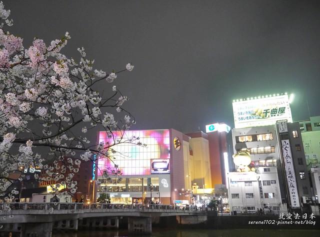 20140326山陽D1福岡-1120657