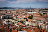 Lisbon by Day