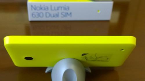 Lumia 630 Dual SIM 06