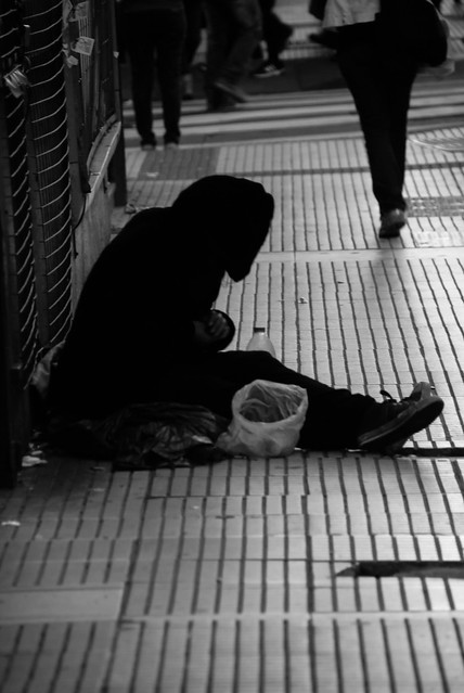 Fotos de un taringuero