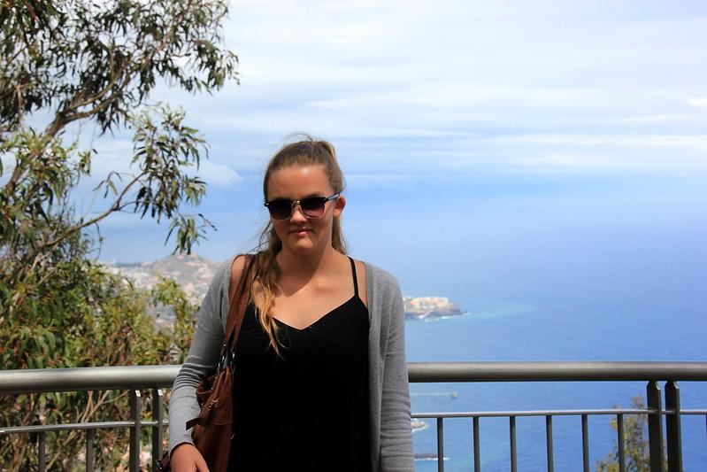 Madeira, Funchal 2014 + ostokset 1454