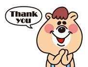 14446992388 83174f9cc8 o - 【台中東海】2015東海商圈美食懶人包攻略(火鍋、小吃、拉麵、西餐等)