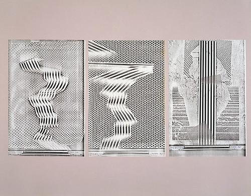 07-B.Munari,-Xerografia-originale,-1966,-cm-25,5x38.-Courtesy-Fondazione-J.Vodoz-e-B.Danese.-Foto-Roberto-Marossi