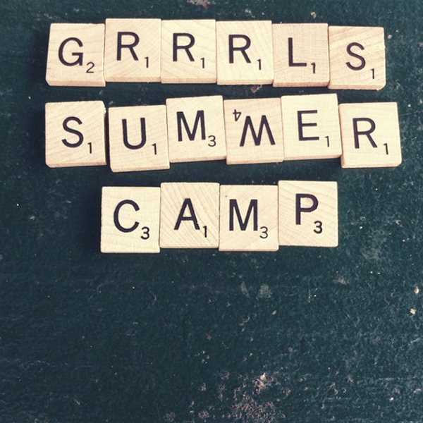 grrrls-summer-camp
