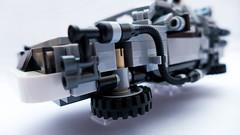 LEGO_BTTF_21103_26