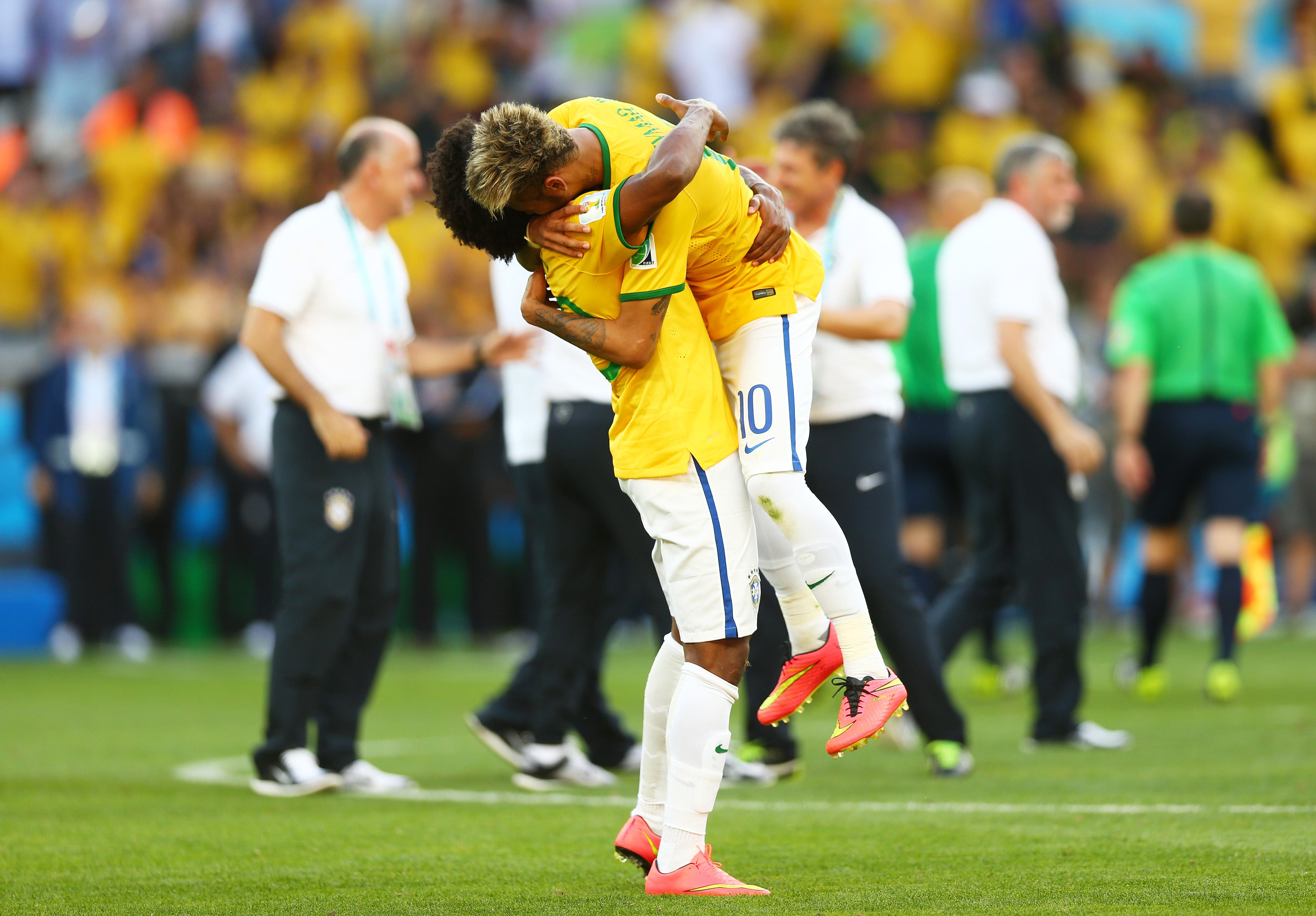 491933463CH00070_Brazil_v_C