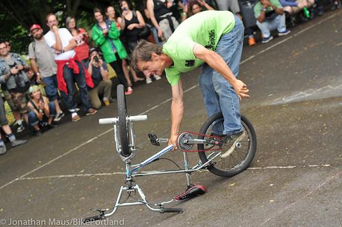 2014 Bike Fair-31
