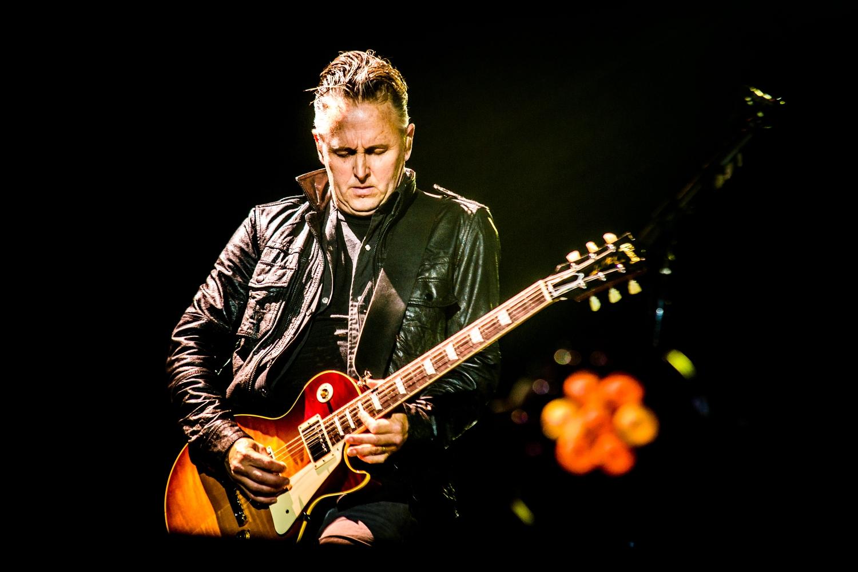 Pearl Jam 14