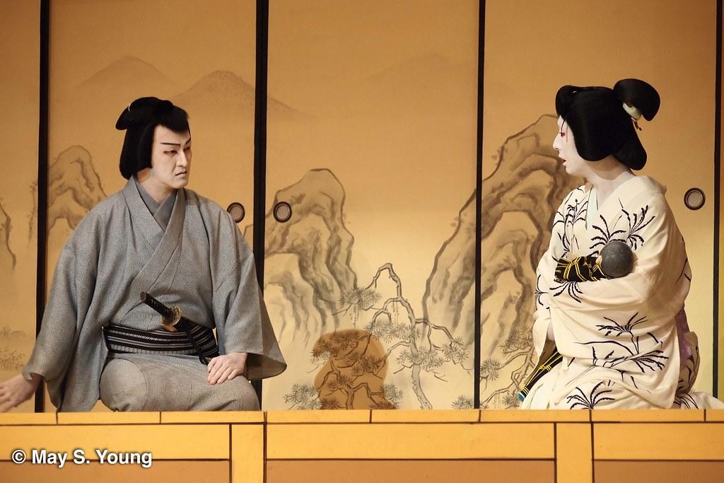 HeiseiNakamuraZa_Act3_07072014_39