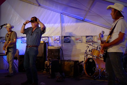 Cool Redneck Music Festival images